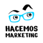 Hacemos Marketing